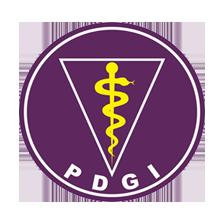 Persatuan Dokter Gigi Indonesia (PDGI) Kotim