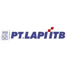 PT LAPI ITB