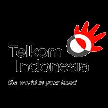 PT Telkom Indonesia