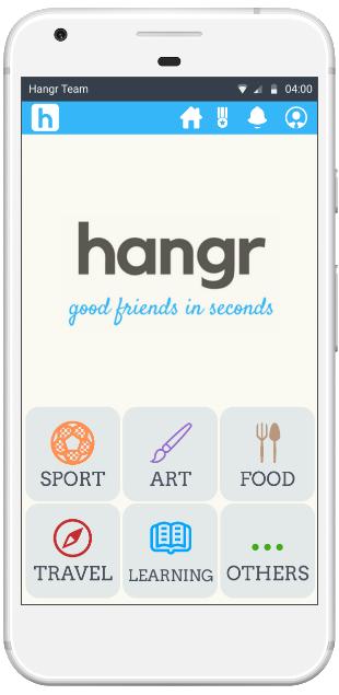 Desain UI/UX untuk Aplikasi Mobile