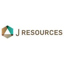 J-Resources Nusantara