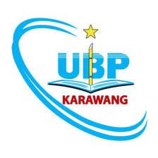 Universitas Buana Perjuangan (UBP) Karawang
