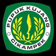 PT Pupuk Kujang